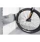 BIOHORT Fahrradständer »StoreMax«, 2-Thumbnail