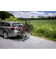 LAS Fahrradträger-Thumbnail