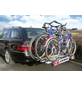 EUFAB Fahrradträger, Breite 67cm, max. Nutzlast 50kg-Thumbnail