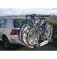EUFAB Fahrradträger, Breite 70cm, max. Nutzlast 50kg-Thumbnail