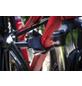 EUFAB Fahrradträger, BxHxT: 102 x 83 x 72 cm, Kunststoff/Stahl-Thumbnail