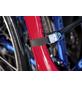 EUFAB Fahrradträger, BxHxT: 117 x 67 x 56 cm, Kunststoff/Stahl-Thumbnail