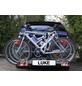 EUFAB Fahrradträger, BxHxT: 145 x 65 x 85 cm, Stahl-Thumbnail