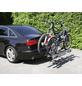 EUFAB Fahrradträger »Carlo Plus«-Thumbnail