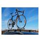 EUFAB Fahrradträgeraufsatz-Thumbnail