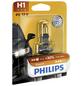 PHILIPS Fahrzeugscheinwerferlampe »Premium«, H1, 55 W-Thumbnail