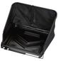 GARDENA Fangsack, schwarz, 1,5 kg-Thumbnail