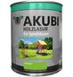 AKUBI Farbe-Thumbnail