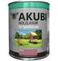 AKUBI Farbe, altrosa-Thumbnail