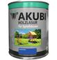 AKUBI Farbe, aquablau-Thumbnail
