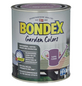 BONDEX Farblasur »Garden Colors«, Lasierend-Thumbnail