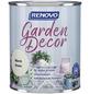 RENOVO Farblasur »Garden Decor«, für innen & außen, 0,75 l, Grün, seidenmatt-Thumbnail