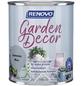 RENOVO Farblasur »Garden Decor«, für innen & außen, 0,75 l, Lavendel, seidenmatt-Thumbnail