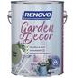RENOVO Farblasur »Garden Decor«, für innen & außen, 2,5 l, Grün, seidenmatt-Thumbnail