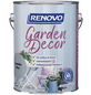 RENOVO Farblasur »Garden Decor«, für innen & außen, 2,5 l, Lavendel, seidenmatt-Thumbnail