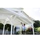 BOSCH HOME & GARDEN Farbsprühsystem »PFS 3000-2«-Thumbnail