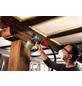 BOSCH HOME & GARDEN Farbsprühsystem »PFS 5000 E«-Thumbnail