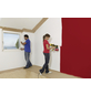 WAGNER Farbsprühsystem »Universal Sprayer W 590«, Lack/Lasuren/Wandfarbe-Thumbnail