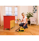 WAGNER Farbsprühsystem »Universal Sprayer W 690 Flexio EUR«, Lack/Lasuren/Wandfarbe-Thumbnail