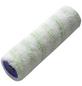 RENOVO Farbwalze, Greenstar, 25 cm, 12 mm Florhöhe, Weiß | Grün | Blau-Thumbnail