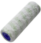 RENOVO Farbwalze, Greenstar, 25 cm, 18 mm Florhöhe, Grün | Weiß | Blau-Thumbnail
