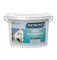 RENOVO Fassadenfarben, ca. 6 - 7,6 m²/l, weiß, matt, 10 l-Thumbnail