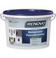 RENOVO Fassadenfarben, ca. 6 - 7,6 m²/l, weiß, matt, 5 l-Thumbnail