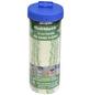 NESPOLI Fassadenwalze, Greenstar Teflon® gepolstert-Thumbnail