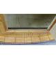 WOLFF FINNHAUS Fasssauna B x T: 205 x 335 cm, ohne Ofen, Blockbohlen-Thumbnail