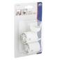 REV Fassung, Isolierstoff, E27, 250 V, weiß, 2 Stück-Thumbnail