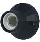 REV Fassung, Kunststoff, E27, 250 V, schwarz-Thumbnail