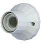 REV Fassung, Kunststoff, E27, 250 V, weiß-Thumbnail