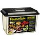 EXO TERRA Faunarium, 37 x 24,5 x 22 cm, Deckel mit Luftschächten und Tür-Thumbnail