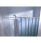 KLEINE WOLKE Federstange, BxH: 2,5 x 220 cm, silberfarben/chromfarben-Thumbnail