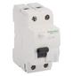 Schneider Electric Fehlerstromschutzschalter, 2-polig, Weiß, 25 A-Thumbnail