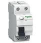 Schneider Electric Fehlerstromschutzschalter, IDK, 2-Polig 40/0,03 A, 40 A-Thumbnail