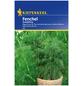 KIEPENKERL Fenchel Foeniculum vulgare-Thumbnail