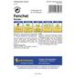 KIEPENKERL Fenchel vulgare var. azoricum Foeniculum-Thumbnail