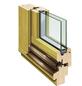 RORO Fenster »B68 FI«, Fichtenholz, weiß, Glasstärke 24mm-Thumbnail