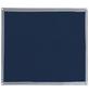 WENKO Fenster-Sonnenschutz, Uni, LxB: 114 x 94 cm-Thumbnail