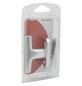 ANSAPRO Fenstergriff Aluminium-Thumbnail