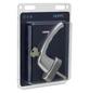 HOPPE Fenstergriff Aluminium-Thumbnail