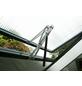 KGT Fensterheber für Gewächshäuser, BxLxH: 10 x 30 x 5 cm, Aluminium-Thumbnail