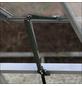 JULIANA Fensteröffner, BxHxt: 38 x 5 x 9,5 cm, Metall-Thumbnail
