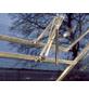 JULIANA Fensteröffner, BxLxH: 38 x 9,5 x 5 cm, Edelstahl-Thumbnail