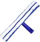 Peggy Perfect Fensterreiniger, Kunststoff, blau/weiss-Thumbnail