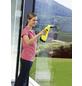 KÄRCHER Fenstersauger 75 m²/h-Thumbnail