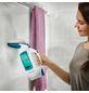 LEIFHEIT Fenstersauger »Dry & Clean«, 10 w-Thumbnail