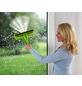 WENKO Fensterwischer 27 cm-Thumbnail