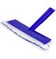 Peggy Perfect Fensterwischer, Kunststoff, blau-Thumbnail